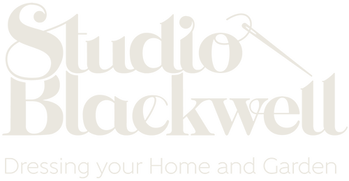 Studio Blackwell