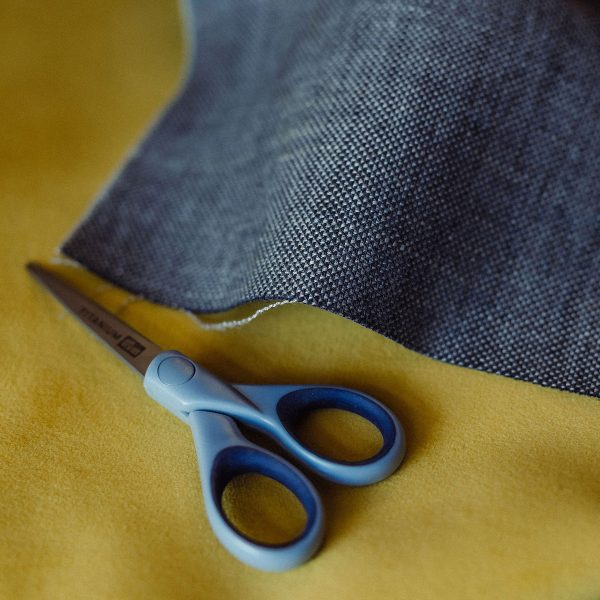 Studio Blackwell Your Precious Fabrics